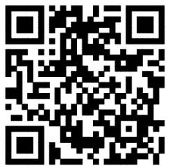 """2016年""""中金杯""""第五届全国黄金投资分析师职业技能竞赛,报名开始啦!"""