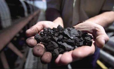 市场人士点赞动力煤期货功能发挥