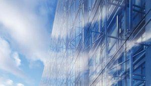 郑商所:加强培育服务玻璃产业
