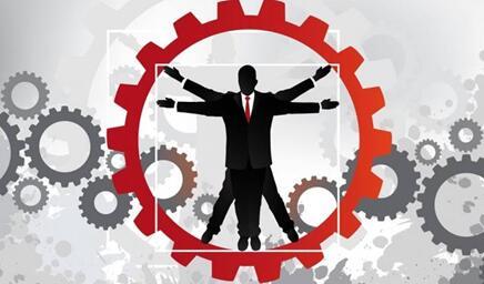 多措并举 积极推动期货市场与实体经济深度融合