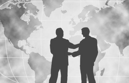 大商所拟支持期货公司开展基差交易试点