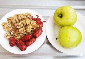 郑商所:正推进苹果、红枣期货上市准备工作