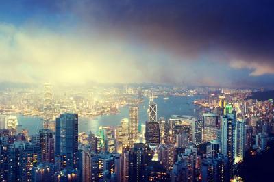 姜洋:督促证券基金期货等行业机构回归本源
