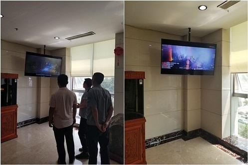 """招金期货有限公司举办""""安全生产月""""活动"""